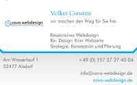 covo_webdesign