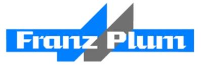 FranzPlum